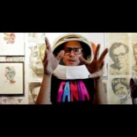 Video: Bocafloja | Good man ft. Cambio