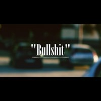 Video: Nestakilla & Ciclo | Bullshit ft. Juaninacka