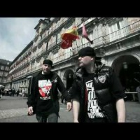 Video: Snowgoons | Goon MuSick