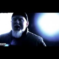 Video: Brother Ali | Not a day goes by (prod. Jake One)