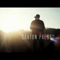 Video: Caxton Press | The Breakout