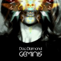 Descarga: Doc Diamond | Geminis