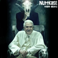 Descarga: Nuttkase | Tight Beatz
