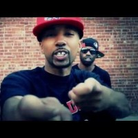 Video: Kyo Itachi & Ruste Juxx | Termin 8 ft. Stand Out