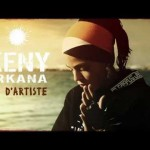 Single: Keny Arkana | Vie d'artiste