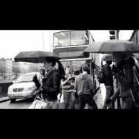 Video: Caxton Press | Broken dreams (prod. Profound)
