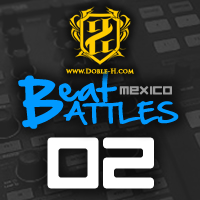 Beat Battle: Reglas y Sample | BBM02