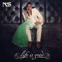 Preview: Nas | Life is Good