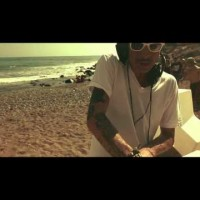 Video: Club Dogo | P.E.S. ft. Giuliano Palma