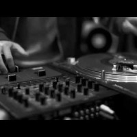 Video: Dj Double S & Rise Beatbox | Freestyle
