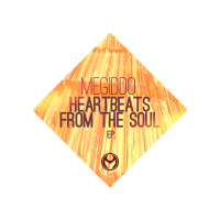 Descarga: Megiddo | HeartBEATS from the soul