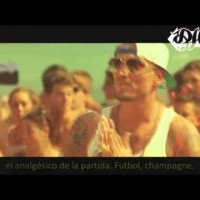 Video: Club Dogo | P.E.S. ft. Giuliano Palma (Subtitulado)