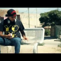 Video: G-Core & O.G.D | Las horas corren (prod. B. Time Beatz)