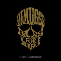 Single: Dj Muggs | Sound clash bussines