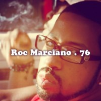 Single: Roc Marciano | 76 (prod. by Roc Marciano)
