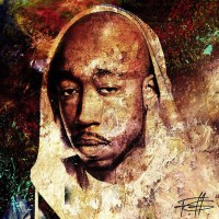 Descarga: Freddie Gibbs | Baby Face Killa – Mixtape