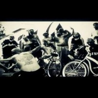 Video: Soldados Aztecas | Soldados de las calles ft. Gangsta Cee