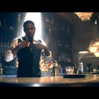 Video: Nas | Cherry wine ft. Amy Winehouse  (prod.  Salaam Remi)