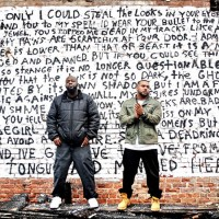 Single: Apollo Brown & Guilty Simpson   Truth Be Told