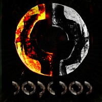 Single: Dope D.O.D. | Psychosis ft. Sean Price (prod. Peter Songolo)