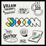 Review: JJ DOOM | Key to the Kuffs