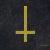 Review: MellowHype | Numbers