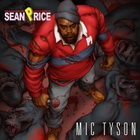 Single: Sean Price | Bar-Barian (prod. The Alchemist)