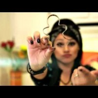 Video: Snow tha Product | Cookie cutter bitches (prod. Money Moss)
