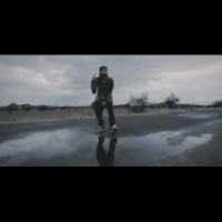 Video: Dj Slait | Yoshimitzu / Stonehenge ft. En?gma