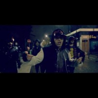 Video: Salmo | Stupido gioco del rap