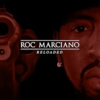 Descarga: Roc Marciano | Reloaded