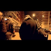 Video: Marco Polo, Bassi Maestro & Ghemon | Nonostante tutto