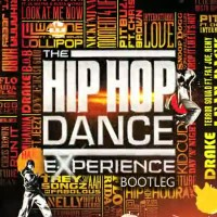 Descarga: The hip hop dance experience | Bootleg