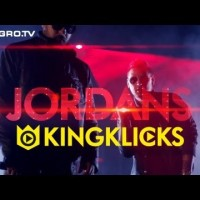 Video: Sido | Meine Jordans ft. Bass Sultan Hengzt