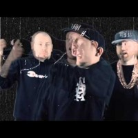 Video: Demigodz | Demigodz is back (prod. by Apathy)
