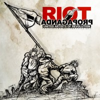 Descarga: Riot Propaganda | United artists of revolution