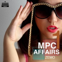 Stream: Zemo | MPC Affairs Vol. 1