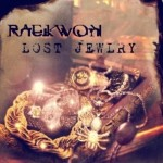 00 - Raekwon_Lost_Jewlry-front-large