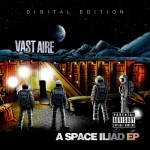 00-vast_aire-a_space_iliad-(ep)-2013-(cover)