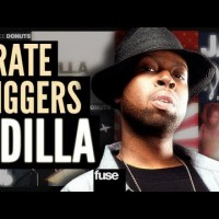 Video: Crate Diggers  | J Dilla's Vinyl Collection