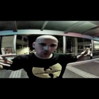 Video: Eklips | Wu-Tang Klips