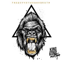 Review: Faruzfeet a.k.a Hadesth | King Kong – Mixtape