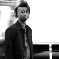 Single: Danny Brown | Hottest MC (prod. by Harry Fraud) #HottestMC