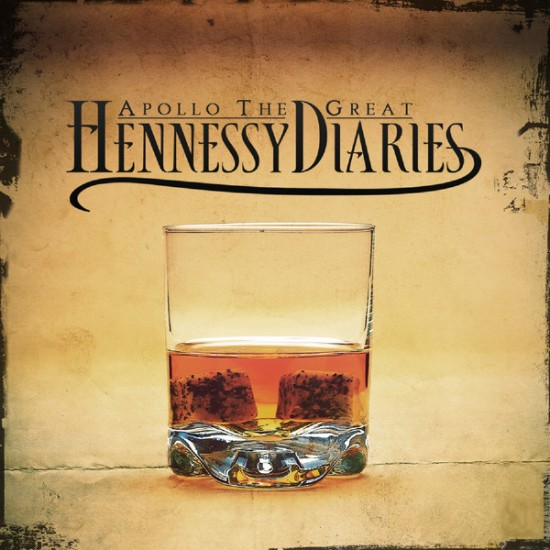 hennessydiaries