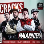 MALAJUNTERA_CRACKS_DIGIPACK3_SOLOPDF