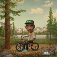 Descarga: Tyler, The creator | Wolf