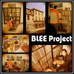Blee project
