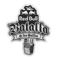 Video: Red Bull Batalla de los Gallos | Gallos en Madrid – Ep. 5