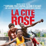 VA - La Cite Rose (OST)