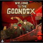 Welcome to the Goondox
